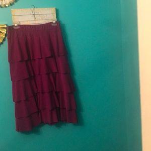 Junee skirt